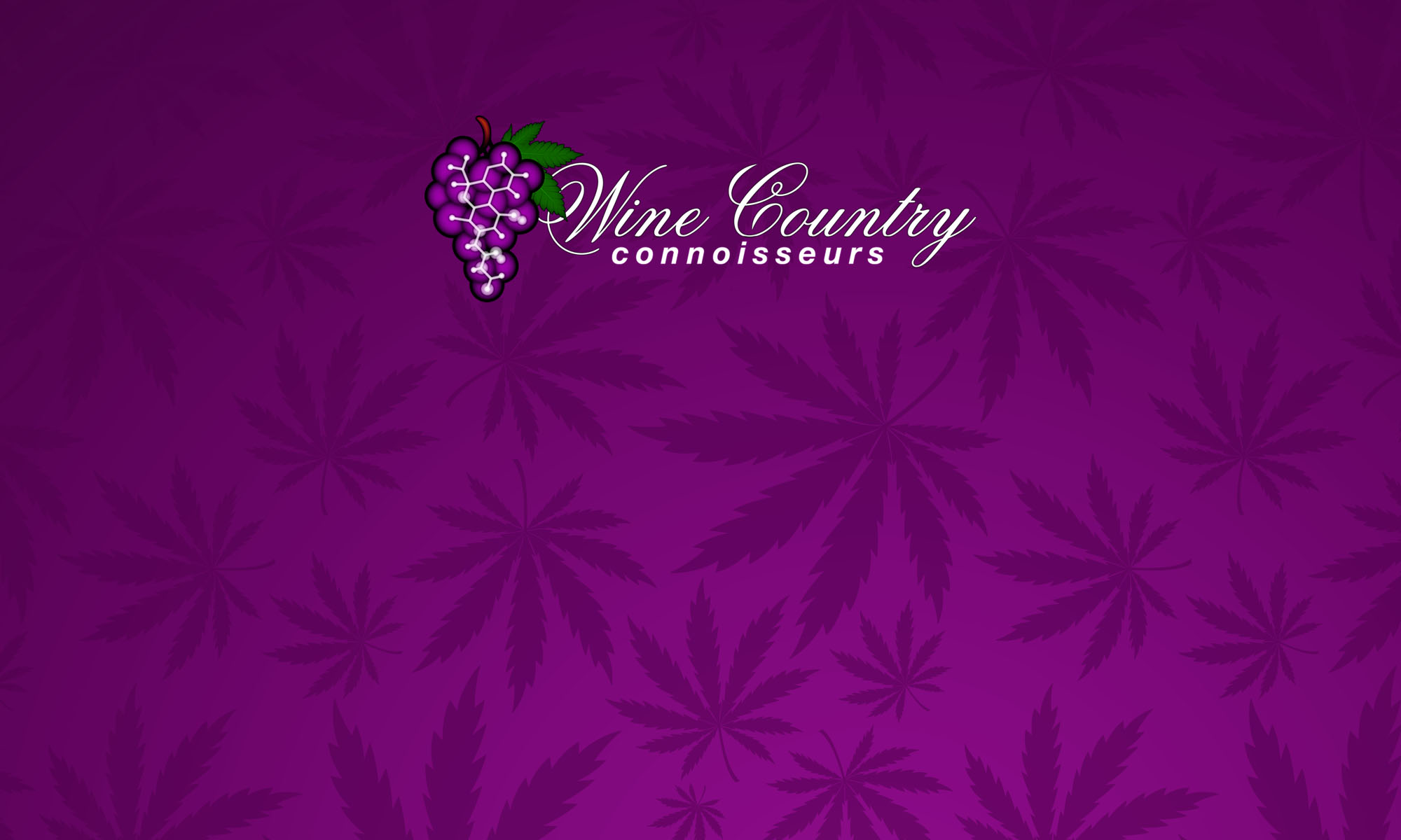 Wine Country Connoisseurs